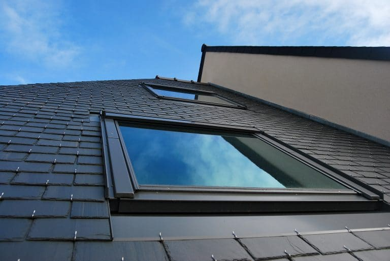 Los Angeles Skylight Replacement, Repair, Install - Deck Mounted Velux Skylight
