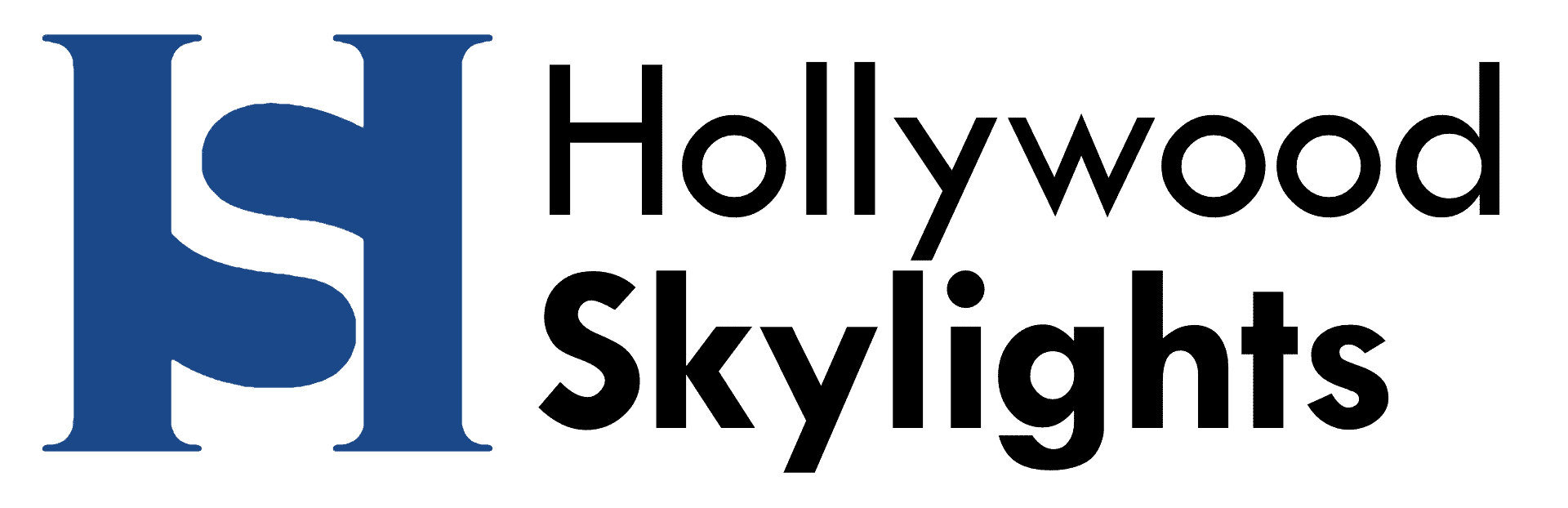 Hollywood Skylights